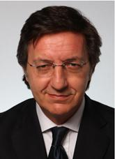 Giuseppe Lauricella - Deputato Messina
