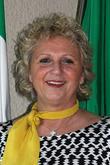 Maria Daniela Maroni - Consigliere Pavia