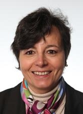 Maria Chiara Carrozza - Deputato Massa