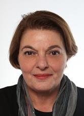 Maria Grazia Rocchi - Deputato Figline Valdarno