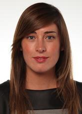 Maria Elena Boschi - Sottosegretario Stia