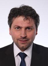 Massimo Artini - Deputato Pistoia