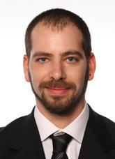 Marco Baldassarre - Deputato Figline Valdarno