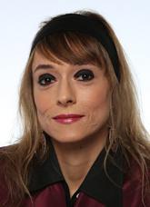 Tiziana Ciprini - Deputato Perugia