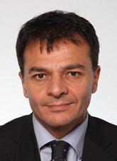 Stefano Fassina - Deputato Roma