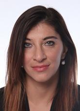 Micaela Campana - Deputato Roma