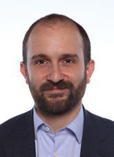 Matteo Orfini - Deputato Roma