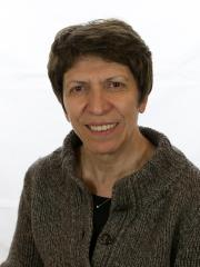 Annalisa Silvestro - Senatore Como