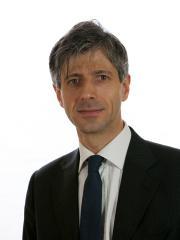 Francesco Palermo - Senatore Praso