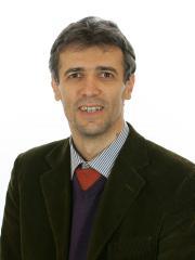 Gianni Girotto - Senatore Quero