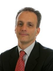 Francesco Russo - Senatore Trieste