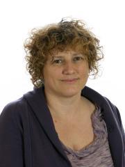 Elisa Bulgarelli - Senatore Crespellano