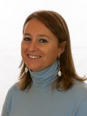 Adele Gambaro - Senatore Castello di Serravalle