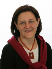 Maria Mussini - Senatore Forlì