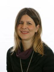 Alessandra Bencini - Senatore Arezzo