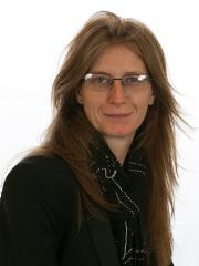 Laura Bottici - Senatore Arezzo
