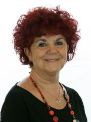 Valeria Fedeli - Ministro Incisa in Val d'Arno