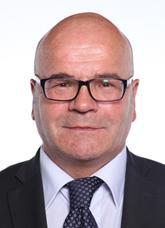 Giuseppe ROMELE - Deputato Ossuccio