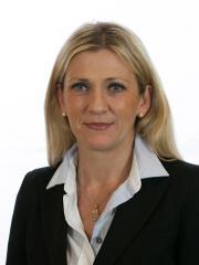 Camilla Fabbri - Senatore Urbino