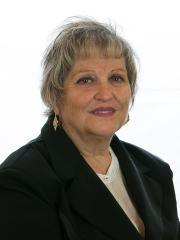 Ivana Simeoni - Senatore Roma