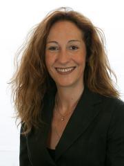 Paola Taverna - Senatore Roma