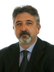 Bartolomeo Pepe - Senatore Napoli