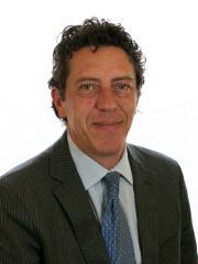 Maurizio Buccarella - Senatore Taranto