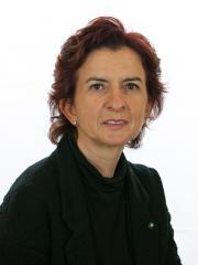 Angela D'Onghia - Sottosegretario Taranto