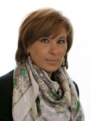 Daniela Donno - Senatore Foggia