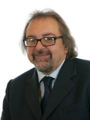 Mario Michele Giarrusso - Senatore Caltanissetta