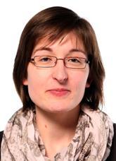 Giulia Narduolo - Deputato Verona