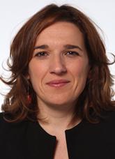 Alessia Rotta - Deputato Verona