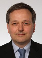 Stefano Quintarelli - Deputato Verona
