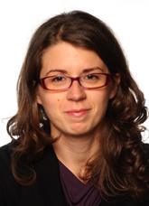 Francesca Businarolo - Deputato Verona