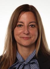 Roberta Lombardi - Deputato Roma