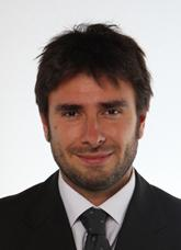 Alessandro Di Battista - Deputato Roma