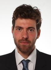 Adriano Zaccagnini - Deputato Roma