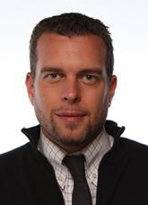 Stefano Vignaroli - Deputato Roma