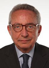 Federico FAUTTILLI - Deputato Viterbo