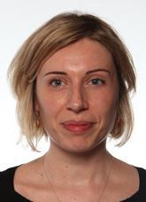 Celestina Costantino - Deputato Torino