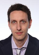 Giovanni Paglia - Deputato Parma