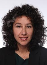 Serena Pellegrino - Deputato Trieste