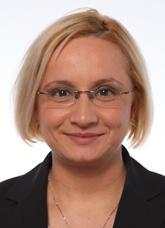 Ileana Piazzoni - Deputato Roma