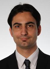Nicola Bianchi - Deputato Cagliari