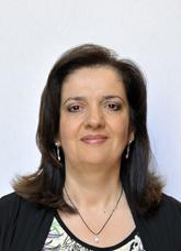 Camilla Sgambato - Deputato Avellino