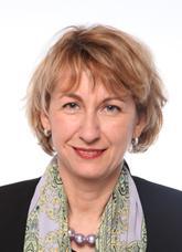 Sofia Amoddio - Deputato Ragusa