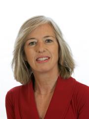 Stefania Giannini - Senatore Pratovecchio