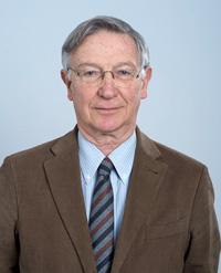 Guido Fabiani - Assessore Attività Produttive e sviluppo economico Roma