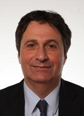 David Ermini - Deputato Firenze