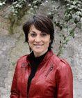 Raffaella Basana - Assessore Sport, Educazione e agli Stili di vita Udine